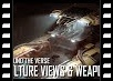 Around the Verse - Vulture Views and Weapons 2
