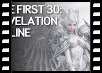 Revelation Online - The First 30 Minutes - Just Gameplay