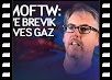 MMOFTW - Dave Brevik Leaves Gazillion