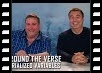 Around the Verse - Serialized Variables