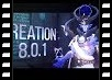 Creation Trailer Sets the Stage for Latest Update