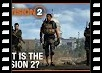 What Is The Division 2? Ubisoft Answers the Question