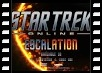Season 13 - Escalation Official Console Trailer