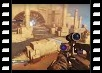 The Curse of Osiris Mercury Lighthouse Hub Exclusive Gameplay