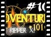 Adventures with Ripper X!  #10 The Quest to Level 50