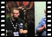 BlizzCon 2014 - Warlords of Draenor &  Anniversary Interview