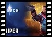 Breach - Sniper Class Trailer