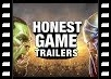 Honest Trailers Explores World of Warcraft: Battle for Azeroth
