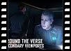 Around the Verse - Secondary Viewports & 3.0 Delay Reviewed