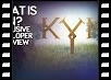What the Heck is Kyn?