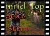 Tamriel Topics: Justice System & Guilds