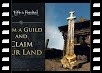Exclusive - Life is Feudal: How to Form a Guild and Claim Your Land