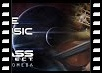 Scoring a New Galaxy: The Music of Mass Effect: Andromeda