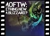 MMOFTW - Something New at Blizzard?
