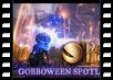 Patch Spotlight - Gobboween Special!