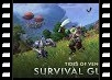 World of Warcraft: Tides of Vengeance Survival Guide