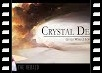 Fan Site Explores The Crystal Desert | The Krytan Herald