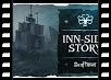 Inn-side Story #16: Storms