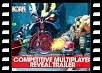 Multiplayer Reveal Trailer