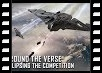 Around the Verse - Eclipsing the Competition