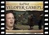 Developer Gameplay #3: