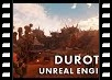 New Fan Video Takes a Look at Durotar in Unreal Engine 4