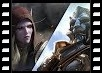 Battle for Azeroth Cinematic Trailer