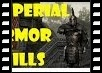 Imperial Gear and Skills Video