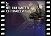 Tamriel Unlimited Launch Trailer