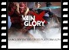 Vainglory Enters Alpha on PC and Mac, Full Cross-Platform Support Included