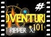 Adventures with Ripper X #6 -  3v3 Ranked PvP