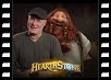 Who is Harth Stonebrew? Find Out in the 5th Anniversary Hearthstone Vlog!