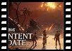 Official Sea of Thieves Content Update: Forsaken Shores