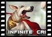 Champion Unmasked: Krypto