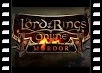 Mordor Launch Trailer Heralds the Journey Beyond the Black Gate