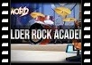 Elsword Official - The Velder Rock Academy Event Will Rock Your Socks Off