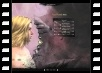 Guild Wars 2 Character Customization Video