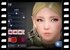 Mobile Version Character Creation Video Offers Stunning Ways to Make Just the Right You