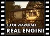 One World of Warcraft Fan Imagines 'What If' in Unreal Engine 4