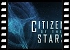 Citizens of the Stars