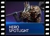 Leoric Spotlight - Heroes of the Storm