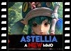 Astellia Is A Weird New MMO - TheHiveLeader