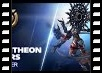 Pantheons Wars Trailer