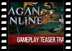 Pagan Online Gameplay Trailer - A Familiar Feel for ARPG Fans