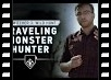 Traveling Monster Hunter