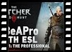 #BeAPro with ESL Part 1: The Professional