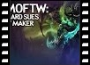 MMOFTW - Blizzard Sues Bot-Maker