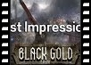 Black Gold Online - First Impressions