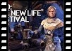 The New Life Festival - What's Your Favorite MMO Holiday?