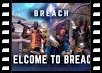 Breach Launch Trailer Heralds the Official Early Access Start